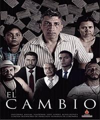 SANTOS SE RAJA EN PROTECCIÓN A DEFENSORES EN COLOMBIA