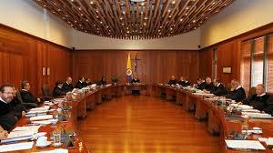 Para consolidar la paz y desmontar las estructuras criminales se necesita un Fiscal general desligado de los poderes económicos e independiente de intereses políticos clientelistas