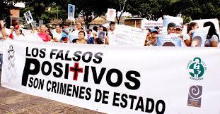 Desarrollan herramienta para consultar sentencias de casos de ejecuciones extrajudiciales