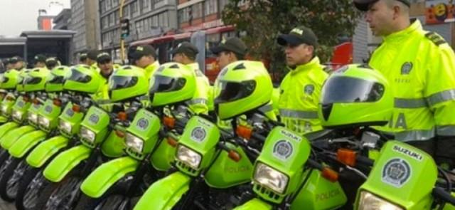Nuevo Codigo de Policia: Atribuciones exorbitantes que ponen en riesgo derechos fundamentales