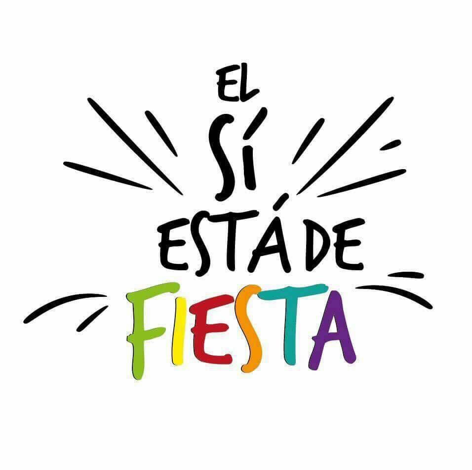 Comunicado Nodo Antioquia: La fiesta por la paz no se va a detener