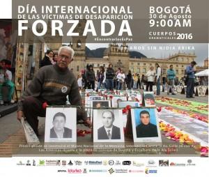 FNEB Bogota