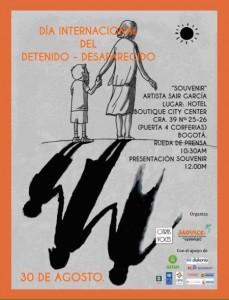 MOVICE Bogota
