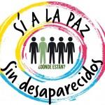 Comunicado de la Mesa de Trabajo sobre Desaparición Forzada (MTDF) de la Coordinación Colombia-Europa-Estados Unidos (CCEEU) en la conmemoración del día internacional de las victimas de desaparición forzada