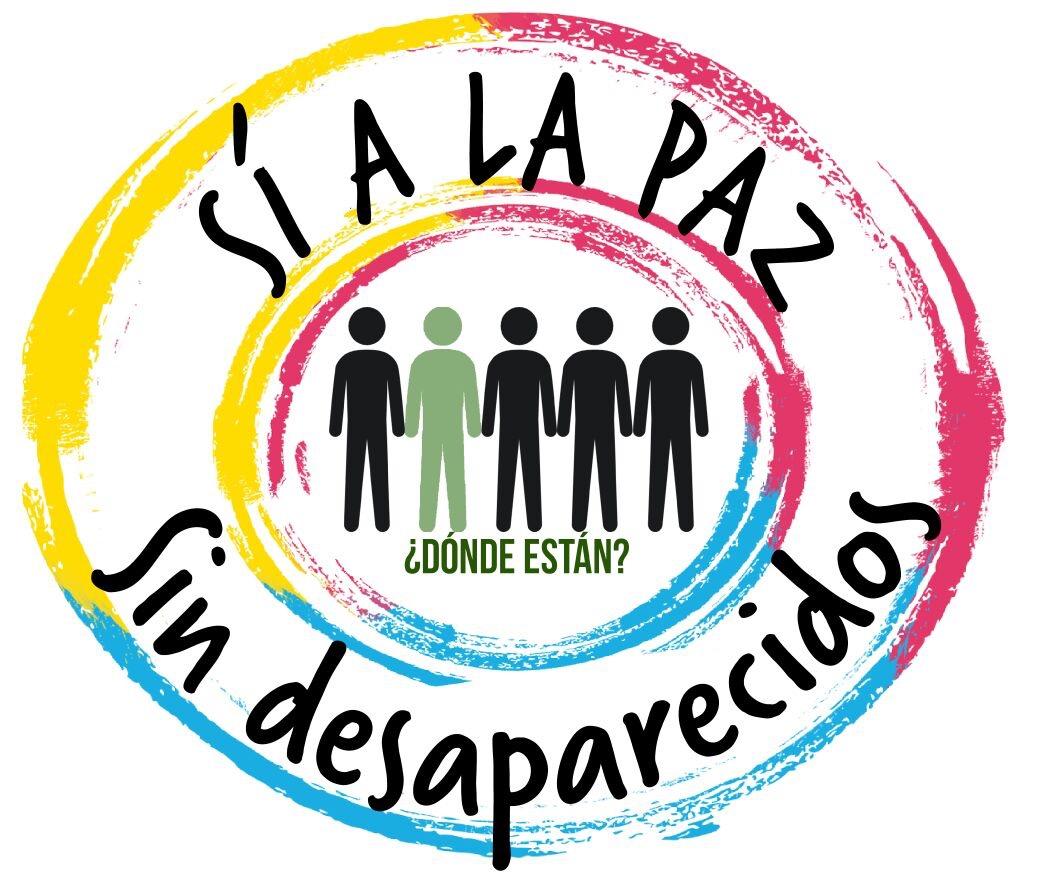 Comité sobre Desapariciones Forzadas de la ONU examinará por primera vez a Colombia