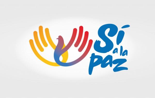 Son necesarias las garantias de seguridad para implementar el Acuerdo pactado en La Habana