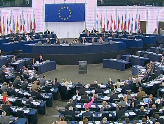 En carta a Rodrigo Rivera, jefe de mision de Colombia ante la UE, europarlamentarios manifestaron su preocupación por violencia contra lideres sociales.