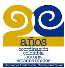 La implementación del Acuerdo requiere un compromiso decidido de los funcionarios del Gobierno