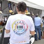 Organizaciones de víctimas y de DDHH solicitan al Presidente Santos aceptar la competencia del Comité sobre Desapariciones Forzadas sobre Colombia.