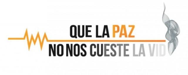 Informe semestral sobre la situación de las y los defensores de DDHH en Antioquia