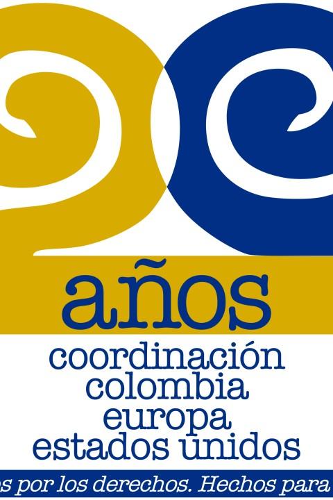 Nuevo incumplimiento del Ministro del Interior con proceso territorial de garantías en el Valle del Cauca