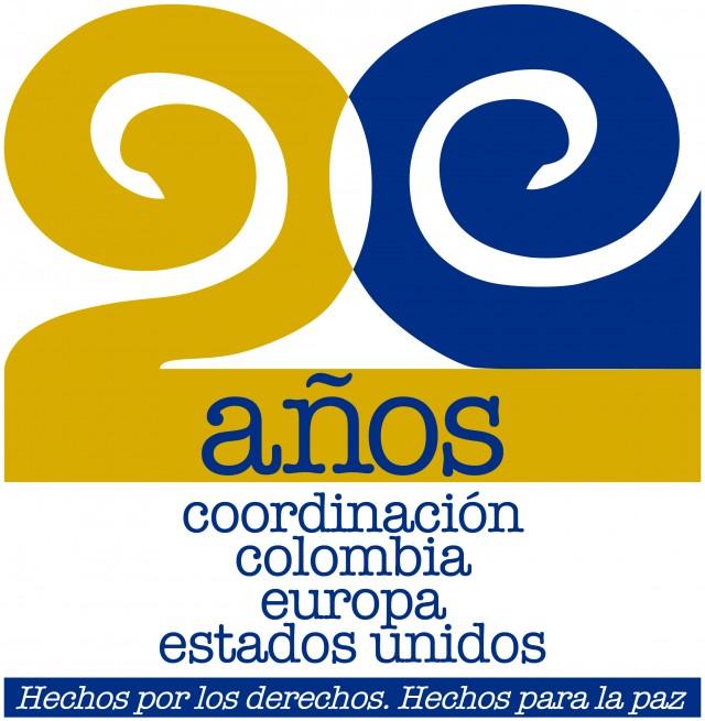 El ex presidente Álvaro Uribe no está por encima de la ley, las calumnias contra sus opositores no deben gozar de un trato indulgente