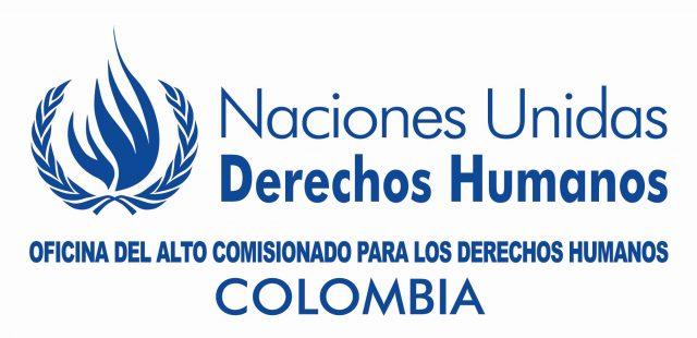 Mas de 400 organizaciones nacionales e internacionales solicitan acreditación urgente de nuevo representante en Colombia de la Oficina del Alto Comisionado de DDHH de Naciones Unidas