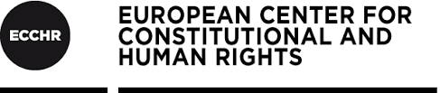 Llamado a la Corte Constitucional a tener en cuenta el Amicus Curiae del ECCHR en su decisión sobre la Responsabilidad de Mando en el Acto Legislativo 01 de 2017