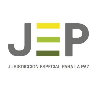 La Secretaría Ejecutiva de la JEP debe contar con las más altas calidades de transparencia e idoneidad