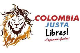El Partido Colombia Justa Libres no tiene un compromiso integral con la defensa de los derechos humanos y no debería encabezar la Dirección de Derechos Humanos