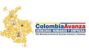 DECLARACIÓN PÚBLICA DE LAS ORGANIZACIONES NO GUBERNAMENTALES AMBIENTALES, SOCIALES, DE DESARROLLO Y DE DERECHOS HUMANOS