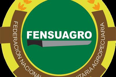 LA FEDERACION NACIONAL SINDICAL UNITARIA AGROPECUARIA -FENSUAGRO- DENUNCIAMOS ANTE LA COMUNIDAD NACIONAL E INTERNACIONAL LAMASACRE PERPETRADA EN CONTRA DEL COMPAÑERO HAMILTON GASCA ORTEGA INCLUIDO SUS DOS HIJOS MENORES DE EDAD; Y EL ATENTADO CONTRA LA COMPAÑERA MARIA JOSEFA ARROYO.