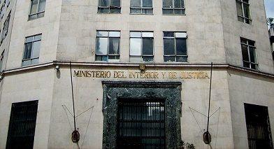 Ministerio del Interior no cumple con las ayudas prometidas a líderes y lideresas sociales