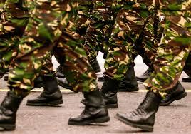 Boletín Especial No. 4 – Continuidad y sistematicidad de espionaje y persecución a defensores y defensoras desde la Inteligencia Militar Estatal