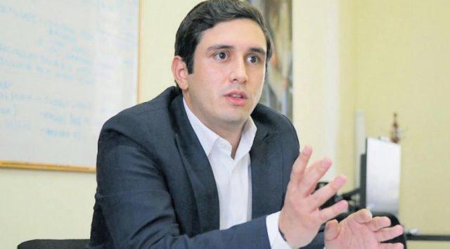 Plataformas de derechos humanos rechazan nombramiento de Jorge Rodrigo Tovar como coordinador del Grupo de Articulación Interna para la Política de víctimas del Ministerio del Interior