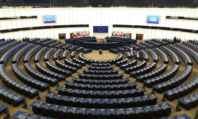 Eurodiputados expresan su preocupación frente a las acciones de vigilancia y seguimientos ilegales efectuados por el Ejército Nacional de Colombia, los asesinatos de líderes y lideresas sociales y las graves vulneraciones a los derechos humanos en Colombia.