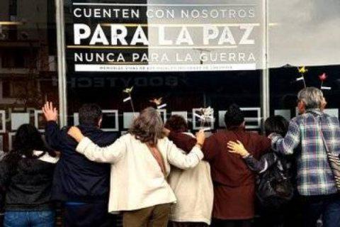 Quienes le temen a la JEP no quieren que Colombia conozca la verdad